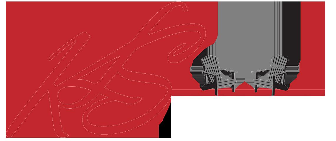 KLS Property Management